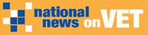national_news_on_VET_
