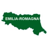 Emilia – Romagna: approvata l'offerta formativa '16-'17 per l'Istruzione Tecnica superiore