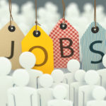 Servizi per il lavoro e politiche attive: obiettivi triennali e per il 2018.