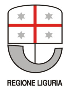 liguria_logo