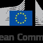 Dieci iniziative per dotare l'Europa di migliori competenze