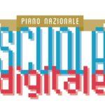 Nuovi ambienti per la didattica e 30 milioni per i laboratori per l'innovazione nelle città, in Emilia-Romagna è sempre più digitale