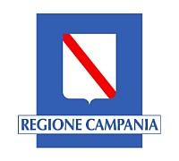 regione-campania-stemma_01