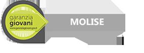 Molise_garanzia_giovani