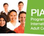 II rapporto PIAAC: diventano 33 i paesi coinvolti nella rilevazione delle competenze di base