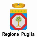 Puglia: al via il nuovo bando «Piani Formativi Aziendali» per la formazione continua dei dipendenti