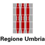 """""""pacchetto adulti"""": il nuovo programma della Regione Umbria per chi ha perso il lavoro"""