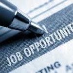 Mercato del lavoro: aumentano gli occupati