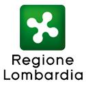 Lombardia: 10 milioni per la formazione continua