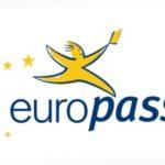 Il Portafoglio Europass per la mobilità e la trasparenza: il rilascio del Supplemento al Diploma nelle istituzioni Afam