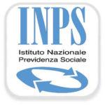 Condizionalità e sanzioni per disoccupati con AspI e Naspi