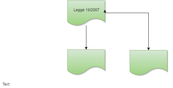 drawit-diagram-8