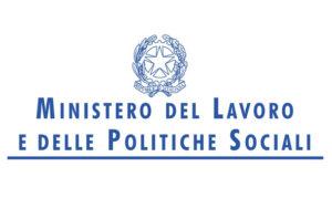 ministero_lavoro_politiche_sociali_(2)