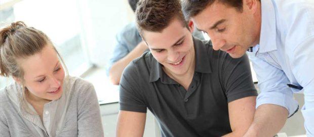 tutor per l'alternanza scuola-lavoro