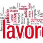 RE-INSERIMENTO AL LAVORO PER PERSONE IN CONDIZIONI DI FRAGILITA'