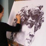 AFAM: RIPRESA L'AUDIZIONE DEL 26 APRILE