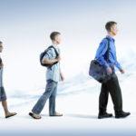 Approvato dal Governo il bilancio del 2018: nuovi incentivi per le assunzioni di giovani.