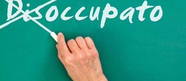 immagine sulla disoccupazione. assegno di ricollocazione