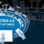 INDUSTRIA 4.0: UN CAMBIAMENTO TECNOLOGICO E CULTURALE