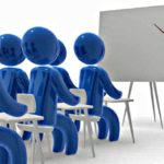 Investimenti in formazione: le imprese italiane sotto la media europea