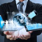 Cedefop: aiutare lo sviluppo delle politiche giuste per fornire le giuste competenze