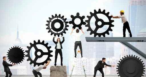 formazione nelle imprese
