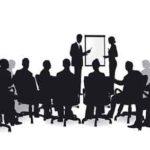 Fondimpresa: nuovo avviso 3/2017, formazione PMI e GI con corsi a catalogo