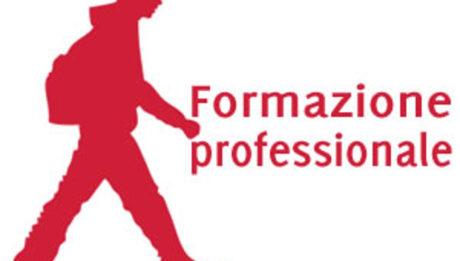 immagine sulla formazione professionale