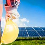 Regione Lombardia: modifiche sull'obbligo di abilitazione per i manutentori di impianti energetici.