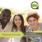Garanzia Giovani: il rapporto trimestrale elaborato dall'Anpal.