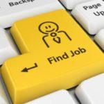 Il mercato del lavoro e il ruolo delle politiche attive.