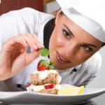 Istituiti nuovi corsi di laurea nel settore gastronomico.