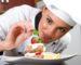 corsi di laurea nel settore gastronomico