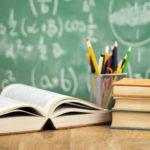 Dispersione scolastica: fenomeno in calo, ma rimane il divario tra Nord e Sud.