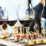 Modifiche ai corsi professionali nel settore alimentare e nella somministrazione di alimenti e bevande.