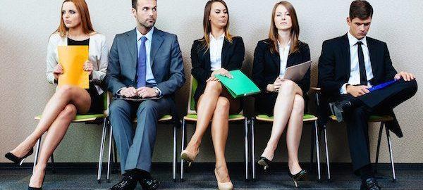 incentivo occupazione