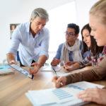 Proposti nuovi criteri per la valutazione dell'apprendistato in Europa.