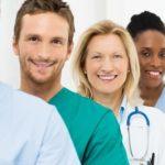 Educazione continua in medicina: accordo tra Stato e Regioni per uniformare la formazione a livello Nazionale.