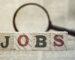 domande di disoccupazione Naspi