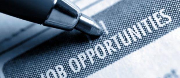 assegno di ricollocazione rimosso - job opportunities
