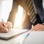 Stato-Regioni: nuovi criteri per l'accreditamento ai servizi al lavoro