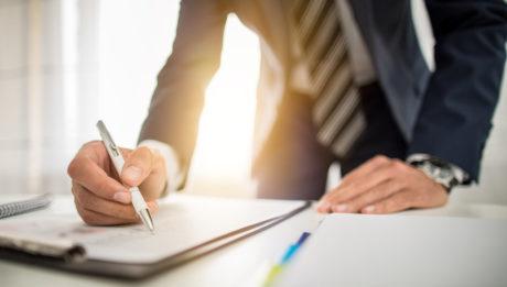 criteri per l'accreditamento ai servizi al lavoro