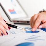 Fondi interprofessionali: verso una gestione pubblicistica