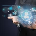 Riforma dell'accreditamento per i servizi al lavoro: una scelta che valorizza la rete.