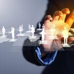 I fondi interprofessionali al bivio – Coinvolgere le imprese
