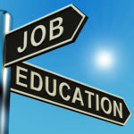 Maturità: quest'anno non è obbligatoria l'alternanza scuola-lavoro