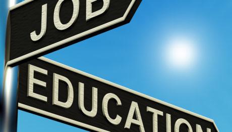 non è obbligatoria l'alternanza scuola-lavoro