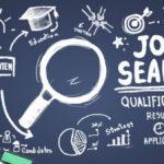Disoccupazione: è possibile fare ricorso in caso di riduzione o perdita della Naspi