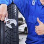 Abilitazione di carrozziere e gommista: modifiche alla normativa