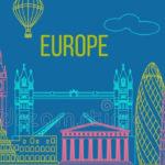 Spunti dall'Europa per i Servizi pubblici per l'impiego